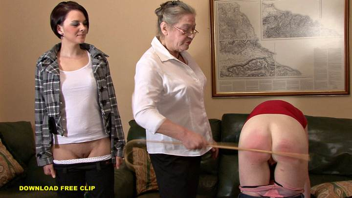 FREE SPANKING VIDEO DOWNLOAD